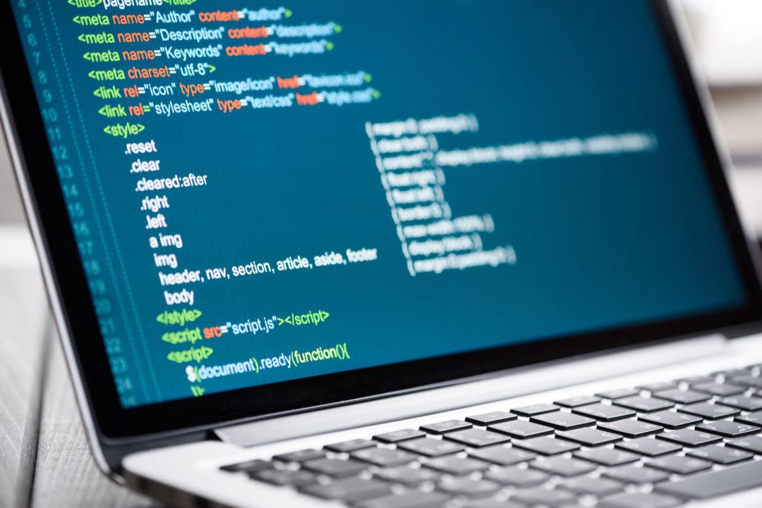 Software Implementatie